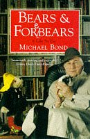 9780006387718: Bears and Forebears: A Life So Far