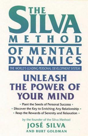 9780006387817: The Silva Method of Mental Dynamics