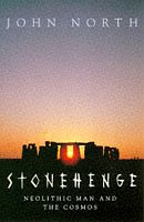 9780006388029: Stonehenge: Ritual Origins and Astronomy