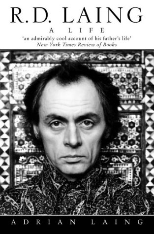9780006388296: R.D. Laing: A Life & Do You Love Me?