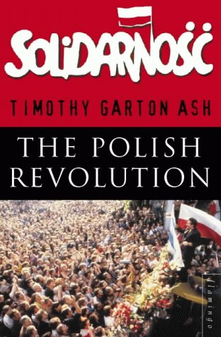 9780006388494: The Polish Revolution