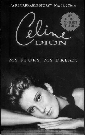 9780006391081: Celine Dion: My Story My Dream