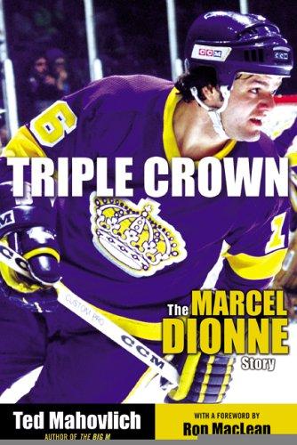 9780006391340: Triple Crown
