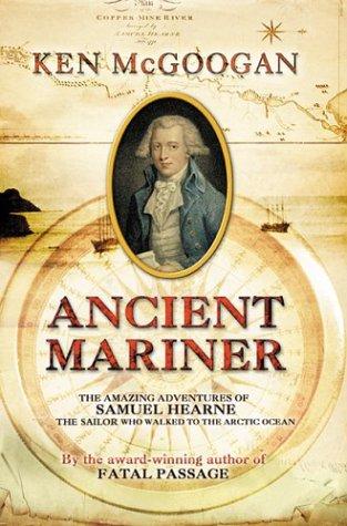 9780006391579: Ancient Mariner