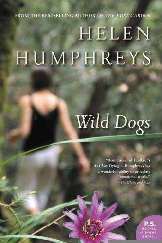 9780006391807: Wild Dogs