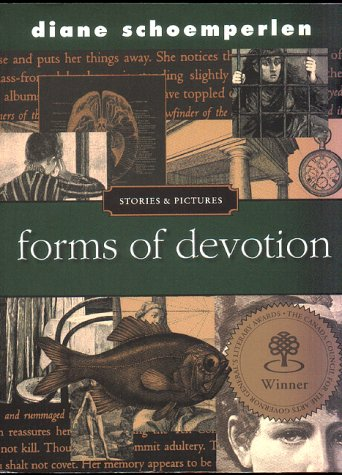 9780006391838: Forms of Devotion