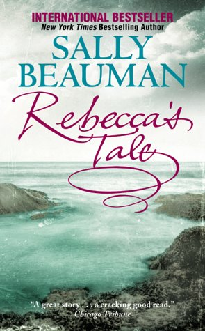 9780006391890: Rebeccas Tale