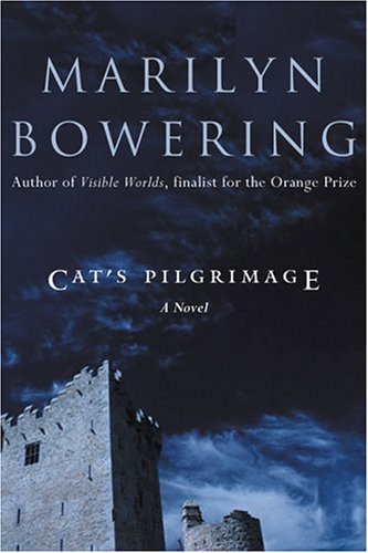 9780006392040: Cats' Pilgrimage