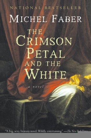 9780006392170: [The Crimson Petal and the White] [by: Michel Faber]