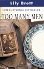9780006392187: Too Many Men : A Novel