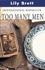 9780006392187: Too Many Men : A Novel