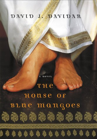 9780006392194: The House of Blue Mangoes : A Novel