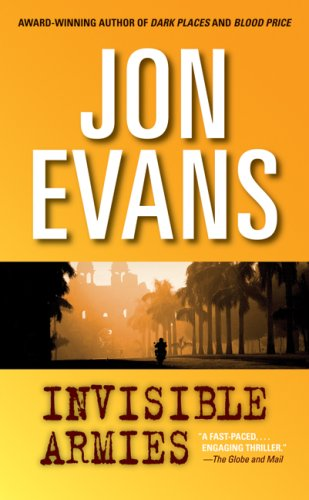 9780006392354: Invisible Armies