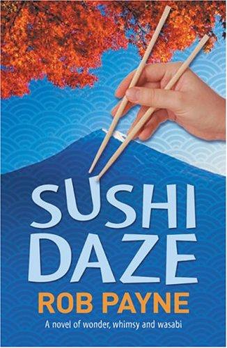 9780006392477: Sushi Daze