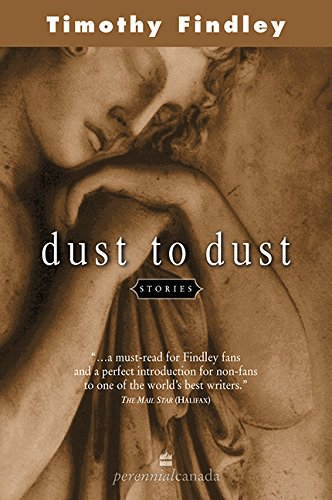 9780006392682: Dust To Dust