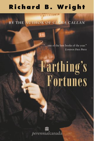 9780006392699: Farthings Fortunes