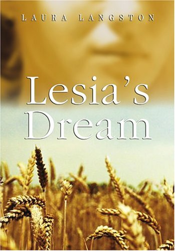 9780006392842: Lesias Dream