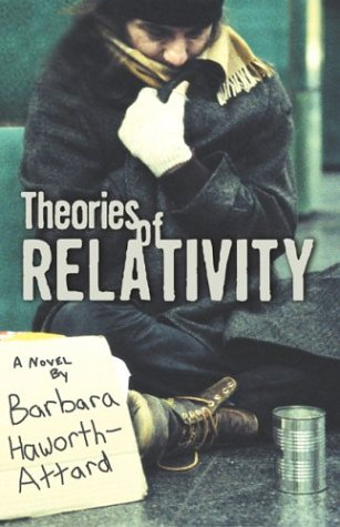 9780006392996: Theories of Relativity