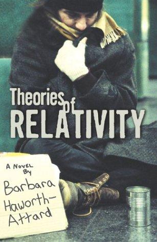 9780006392996: Theories of Relativity