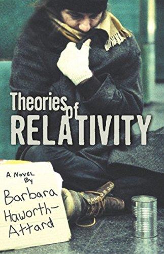 9780006393009: Theories Of Relativity