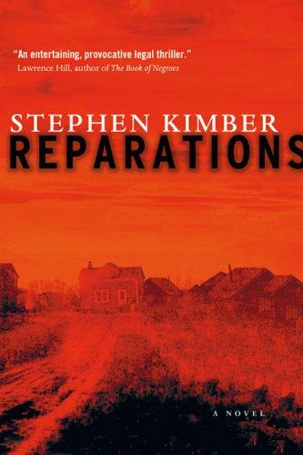 9780006393115: Reparations