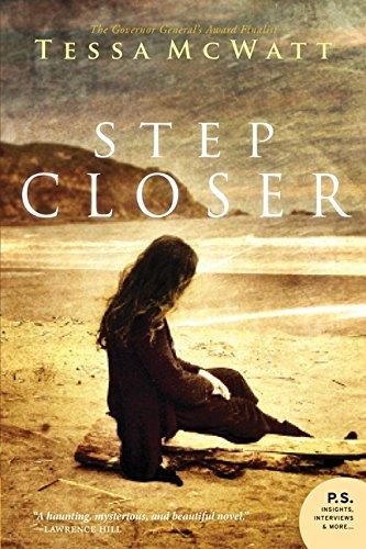 9780006393153: Step Closer
