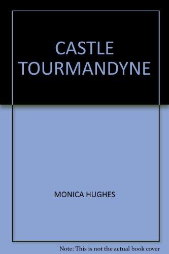 9780006393399: CASTLE TOURMANDYNE