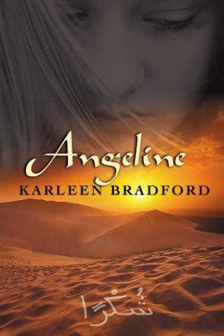 Angeline: Bradford, Karleen