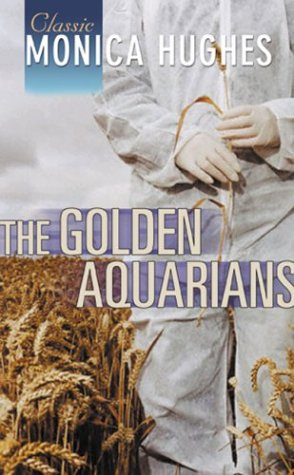 9780006393641: Golden Aquarians
