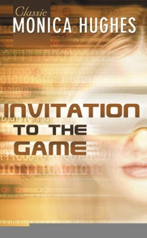 9780006393658: Invitation to the Game