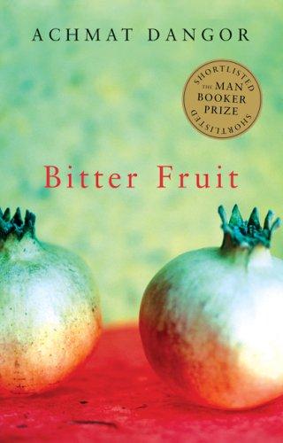 9780006393719: Bitter Fruit