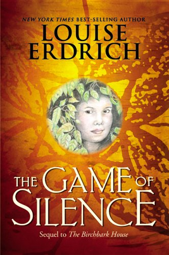 9780006393900: The Game of Silence