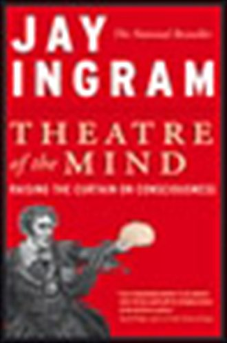 9780006394556: Theatre of the Mind
