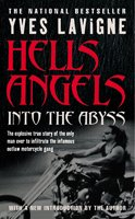 9780006394938: Hell's Angels: Into The Abyss