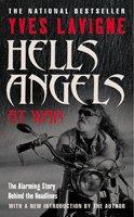 9780006394945: Hells Angels at War