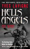 9780006394945: Hells Angels at War
