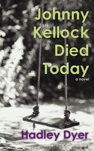 9780006395348: Johnny Kellock Died Today