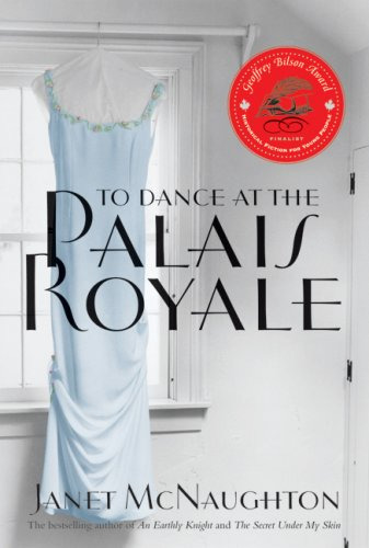 9780006395416: To Dance At The Palais Royale
