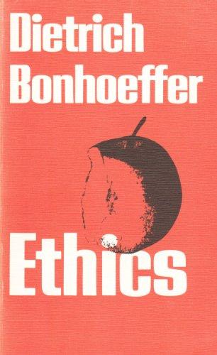 9780006410430: Ethics
