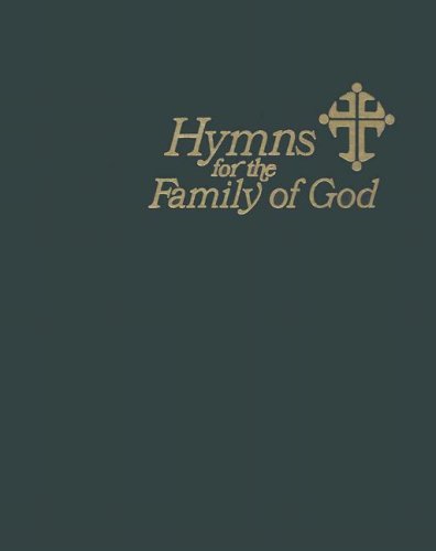 9780006411840: Hymns for the Family of God: Responsive Readings from Among 20 Respected Bible Versions