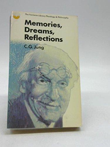 9780006425199: Memories, Dreams, Reflections