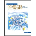 9780006441106: Computer Networks and Internets with Internet Applications - Textbook Only