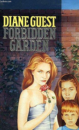 9780006470526: Forbidden Garden