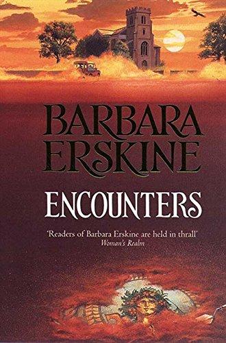 9780006470687: Encounters