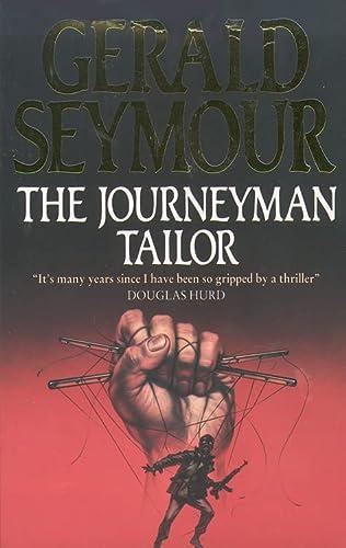9780006472179: The Journeyman Tailor