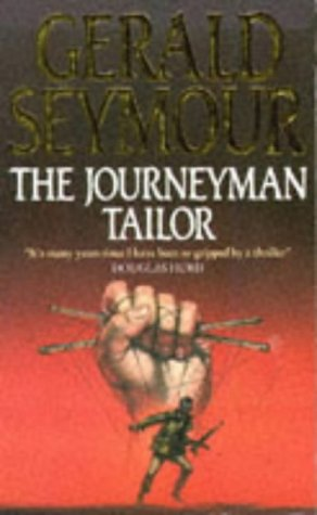 9780006472179: The Journeyman Tailor