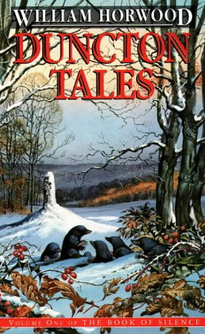 9780006472186: Duncton Tales: vol. 1 (The Book of Silence)