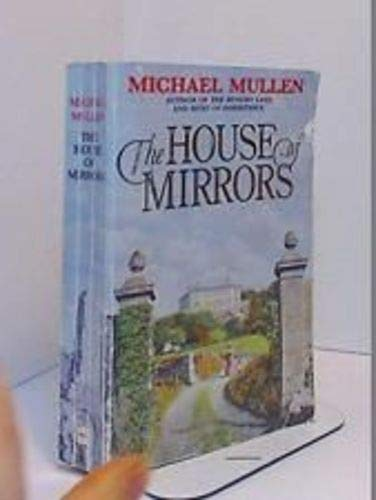 9780006472315: The House of Mirrors