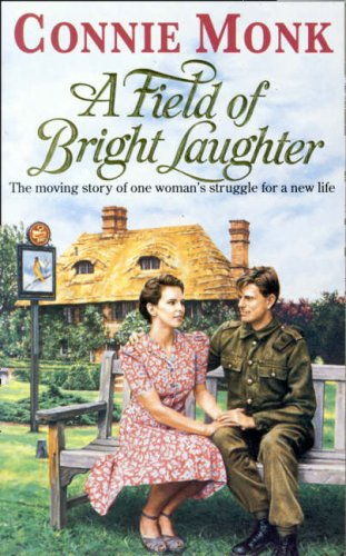 9780006472438: A Field of Bright Laughter