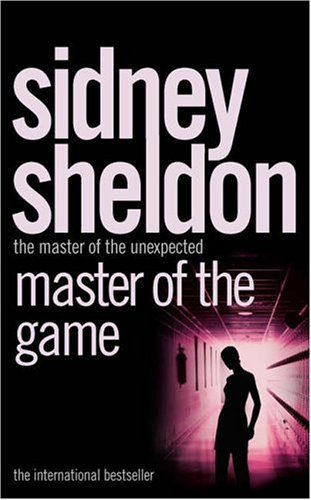 9780006472612: Master of the Game